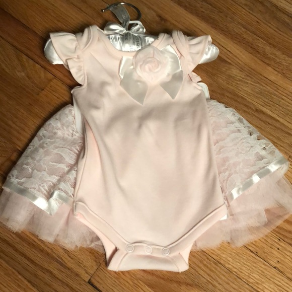 cea58fa82 Koala Kids Matching Sets | Koala Baby Baby Girl Ruffle Skirt Set ...
